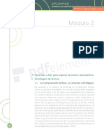 CompetenciasLectoras-M2_Modulo_2.pdf