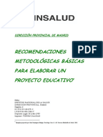 APOYO_CLASE_MODELO FACILE_INST.MADRID (1).pdf