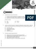 05 BIOLOGIA ELECTIVO Impulso Nervioso Sinapsis y Arco Reflejo_2016_PRO