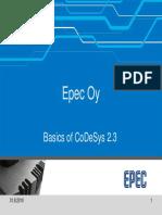 03_CoDeSys23_Basics_1326443599