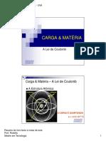 Fisica+eletromagnetica+-+CAP01