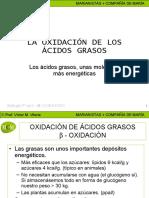 betaoxidacinmcm-100123100635-phpapp01