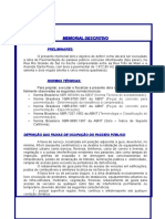 235849_0.896896001319133433_memorial_descritivo___trecho_i.doc