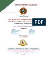 NFC-BASED HEALTH MONITORING SYSTEM (1).pdf