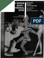 Marina Abramovic and the Public Body.pdf