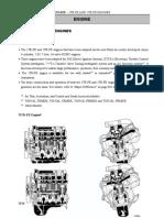 01IMVPU EG Mechanical