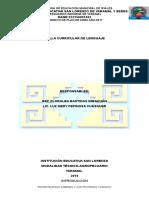 MALLA CURRICULAR DE LENGUAJE.docx