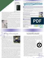 スペイン語.pdf