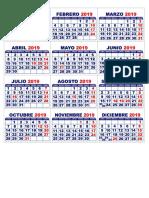 mini calendario 2019.pdf