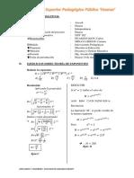 243158402 Monografia LUDO Docx