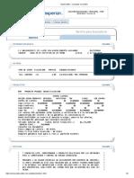 DataWeb - Sistema de consulta por Internet.pdf