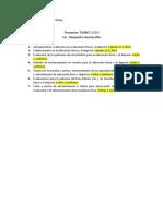 TAINES 2019 Lic. Bertorello.docx