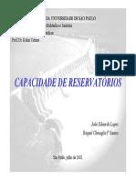 capacidade_de_reservatorios.pdf