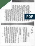 Bol. 5 - Contratos.pdf