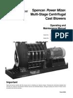 code oil pdf | Silicone | Oil