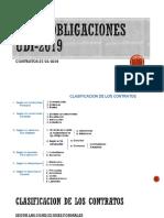 1. Clases.civil Obligaciones Udi-2019 (1)