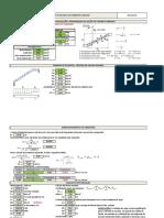 Escadas v01 - Excel Exemplo