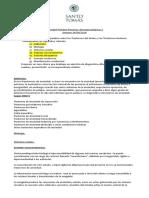actividad practica semana 24 de septiembre neuro 2.doc