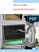 yoko ogawa - la formula preferida del profesorr1.epub