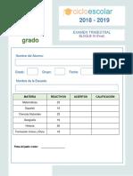 Examen_Trimestral_Sexto_grado_Bloque3_2018-2019 (1)