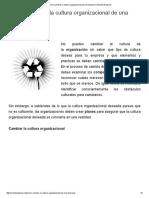 PDF 183 Que Es El Canon Minero