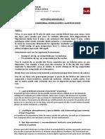 Farmacologia Clinica - Morón