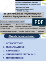 La_GRH_a_travers_les_competences_pour_am.pptx