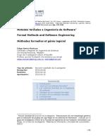 Metodos formales ing del soft (1).pdf