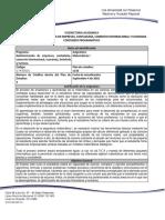 0 PROGRAMACION DE ASIGNATURA - MATEMATICAS I .docx