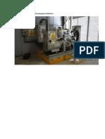 Licitación-para-una-planta-de-emergencia-eléctrica.docx