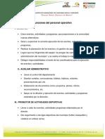 Manual de organización del IMCUFIDET.pdf
