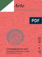 Alejandro_Jaquero_Esparcia_Diversas_inte.pdf