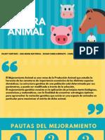 PDF Mejora Animal 1