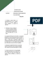 Taller 3- 2019 I.pdf