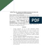 Demanda Divorcio Abril 2019.doc