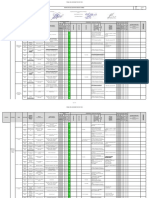 For-GG-007-004 Matriz de Evaluación de Riesgos SSOMAC - Mantto (1)