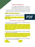4_ cuestionario RESUELTO NORMATIVA.pdf
