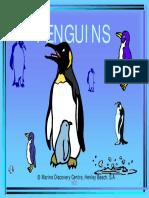 Penguins 05