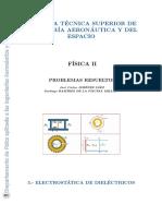 408162165-Dielectricos-Problemas-2.pdf
