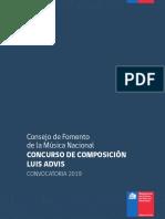 Bases Concurso (3)