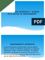 mtenimndusrial-vol1-sisttico