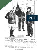 Alfredo Gonzalez Diez-Alegres Soldados 2-Capitulo I