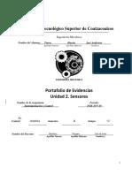Portafolio-U2-U3