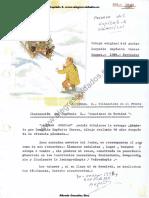 Alfredo_Gonzalez_Diez-Alegres_Soldados 12-Capitulo_X.pdf
