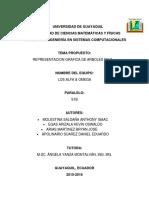 A5 Apolinario Daniel S1B FC5.Docx.