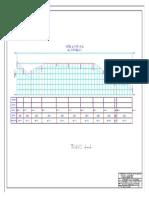 PLANON°3.pdf