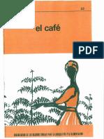MEJORES CULTIVOS FAO 23