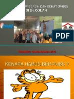 3. PENYULUHAN PHBS DI SEKOLAH edit.pptx