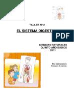 GUIASISTEMADIGESTIVO.pdf