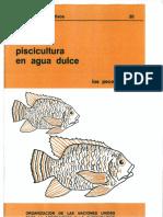 MEJORES CULTIVOS FAO 30